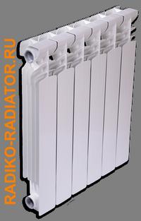 Radiko-radiator.ru