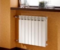 как увеличить теплоотдачу радиатора