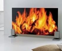 Сохранение тепла в квартире